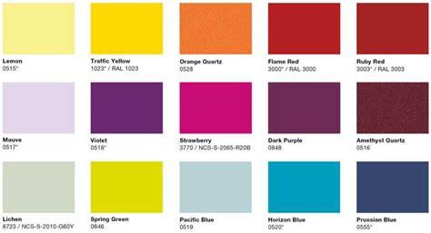 Deep Purple Color by Farben Amp Oberfl 228 Chen Zehnder Group Deutschland Gmbh