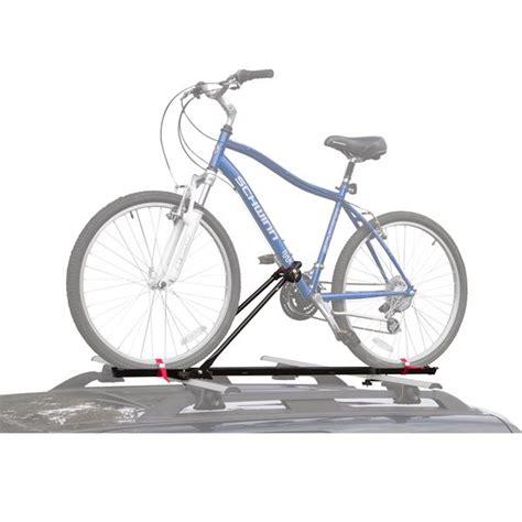 Bike Roof Racks by Apex Steel Inexpensive Roof Bike Rack Bcr 641 Discount Rs