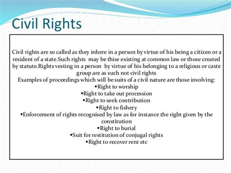 section 9 restitution of conjugal rights section 9 of code of civil procedure 1908 jurisdiction of