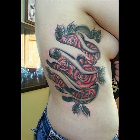 mos eisley tattoo portfolio mos eisleys