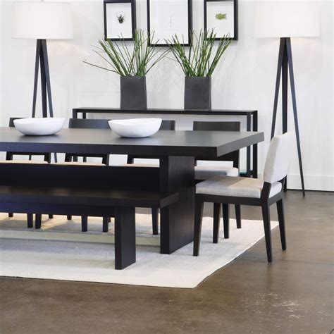 dining room table with bench seating dining room table with bench seating room ideas