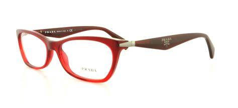 designer frames outlet prada pr15pv