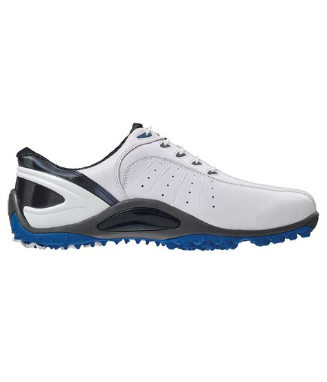 spikeless golf shoes footjoy mens sport spikeless golf shoes 2014 golfonline