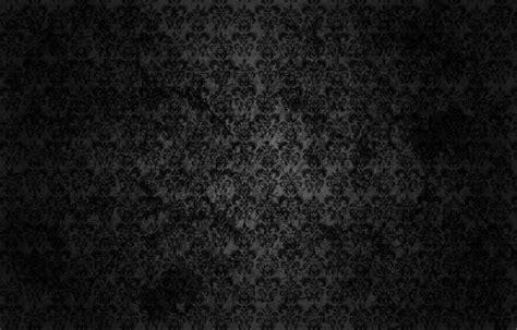 pattern photoshop dark 60 breathtaking dark wallpapers for your desktop hongkiat