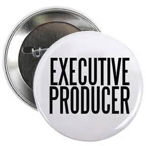 Executive Producer by Executive Producer 2 25 Quot Button By Executiveprod