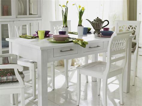 ikea masa ikea g 246 z alıcı mutfak masa sandalye modelleri dekorstili com