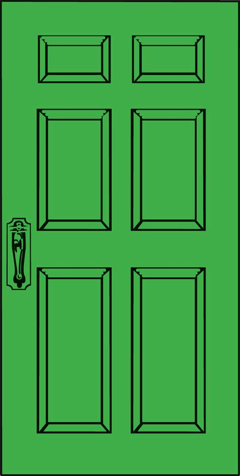 door clipart 44 free door clipart cliparting