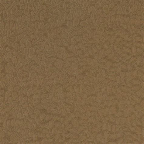 stain resistant upholstery fabric brown leaves vines stain resistant microfiber upholstery