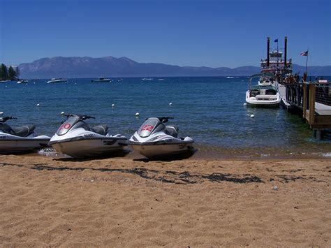 boat rental zephyr cove zephyr cove resort beach lake tahoe public beaches