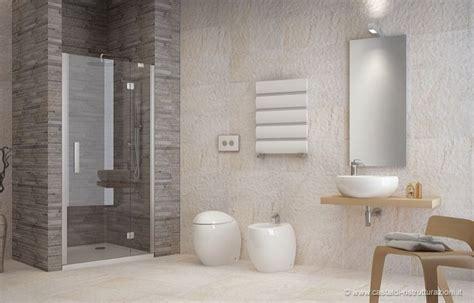 rivestimenti per docce oltre 25 fantastiche idee su piastrelle per doccia su