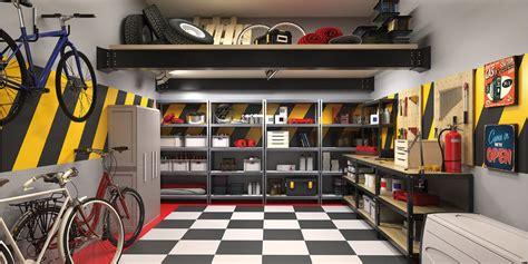 mensole per garage soppalco in legno per garage soppalco in legno with
