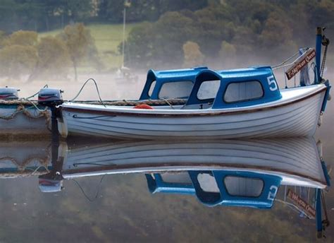 boat prices to arran customer boats lake district hire boats arran boats