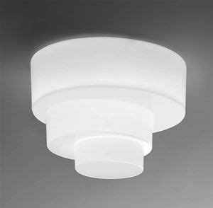 Cheap Ceiling Lights Sale 17 Best Images About Ceiling Lights On Pinterest Cable Flush Mount Ceiling And Contemporary