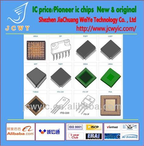 buy integrated circuits near me max7219cng t instruments ic integrated circuits buy max7219cng integrated circuits ics
