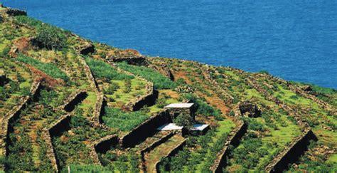 terrazzamenti liguri emejing terrazzamenti liguri contemporary idee