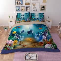 biancheria da letto moderna biancheria da letto moderna promozione fai spesa di