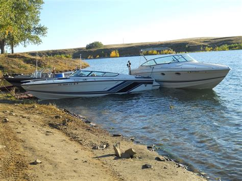 formula boats for sale ebay formula 242 ss boat for sale from usa