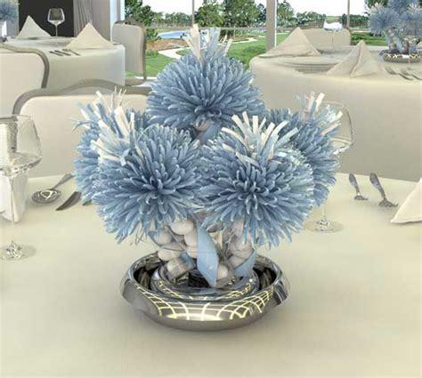 baby shower flower arrangements centerpieces 122 best images about baby shower floral arrangements on