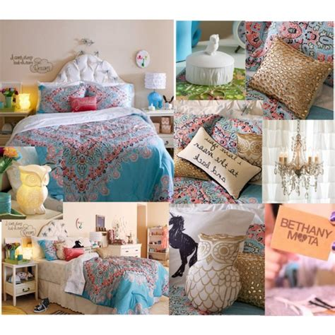 aeropostale home decor bethany mota room decor polyvore
