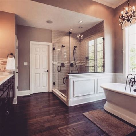 beautiful bathroom ideas lovely and beautiful bathroom remodeling ideas 38 homedecort