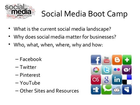 share facebook twitter pinterest 163 social media for business october 2013 twitter facebook