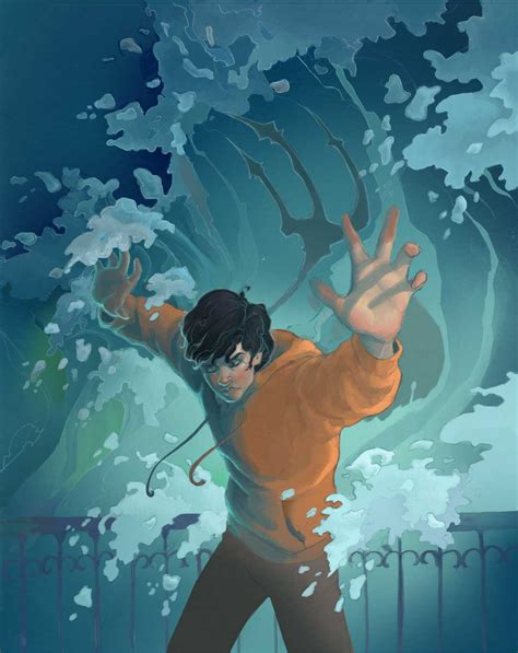 percy jackson fan art kim s art blog percy jackson fan art