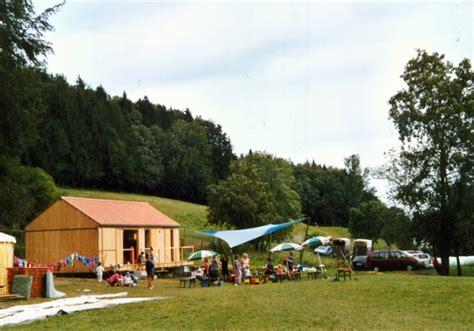 architekt leutkirch zeltlagerstadel leutkirch roterpunkt architekten