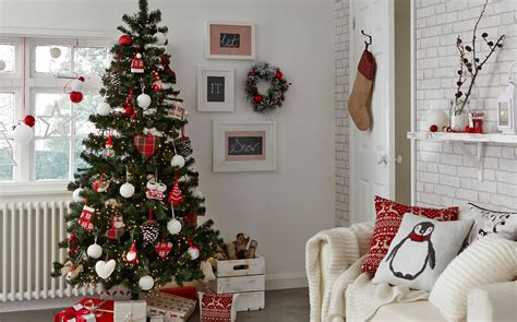buyer s guide to artificial christmas trees help ideas