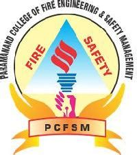 Mba In Safety Management In India by Guest House Management Service In Pune Manufacturers And