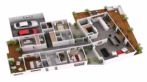 floorplan  home design suite    youtube