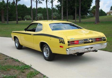 1968 plymouth duster 17 best ideas about plymouth duster on