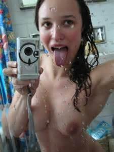 banned self nude girls