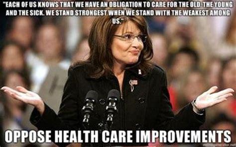 Anti Obamacare Meme - obamacare know your meme
