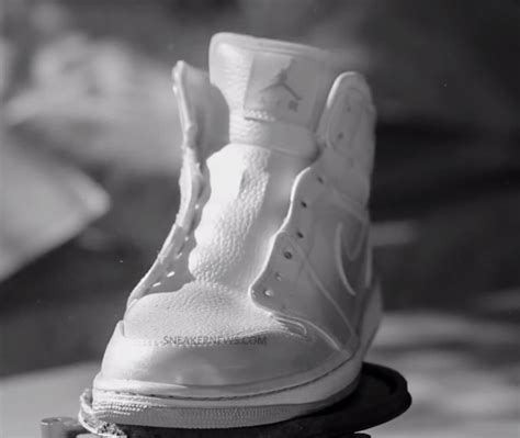 the next nike sb air 1 teased in this with