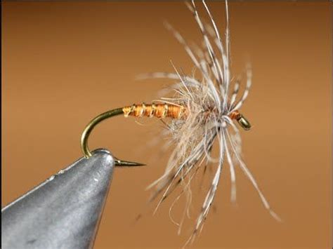 jam fly pattern 17 best images about fly tying on pinterest herons
