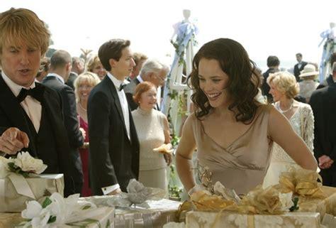 Wedding Crashers On Hulu by Wedding Crashers 2005 Filming Locations Onset