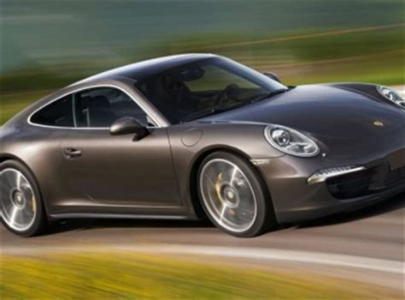 Porsche Leihen porsche leihen golden moments erlebnisgutscheine