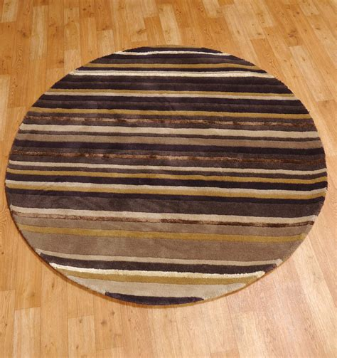 modern circular rugs modern contemporary rugs all contemporary design