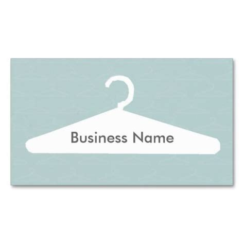 Laundry Business Card Template by 191 Best Images About Cleaning Business Cards On
