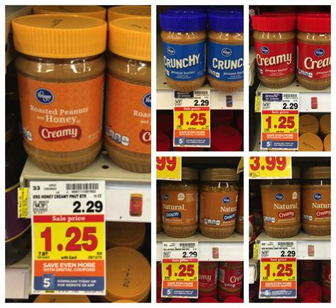 Kroger Return Policy On Gift Cards - kroger report kroger hours kroger kroger brand peanut butter just kroger kroger