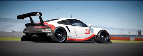 Assetto Corsa assetto corsa review and gameplay update 1 14 makes the