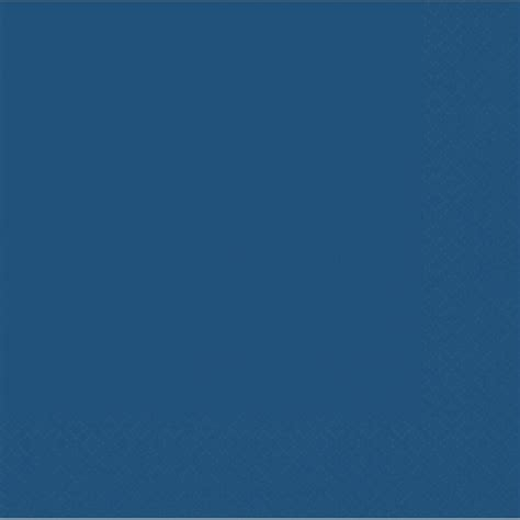 Navy Blue by Navy Blue Partyware