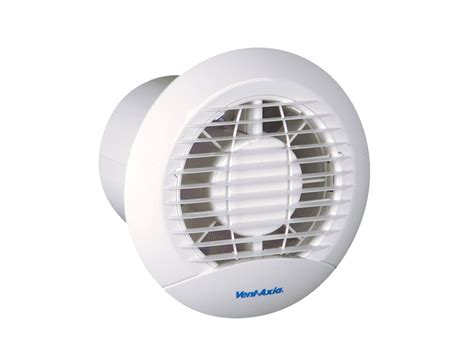 Ceiling Ventilation Fan by Eclipse 100xp Bathroom Kitchen Toilet Wall Or Ceiling
