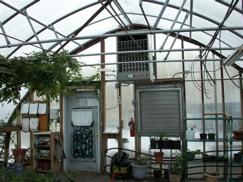 Plumbing Supply Chico Ca by How To Build A Hoop House Aquaponic Supply