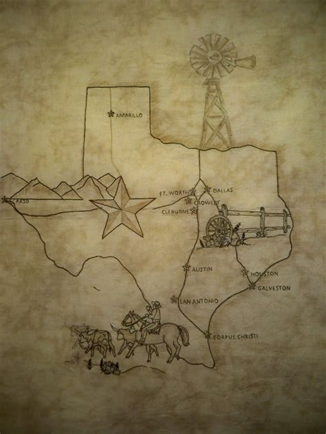 antique texas maps 100 texas map 111 best maps of india images on india map 42 links