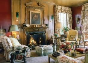 Traditional living room pictures photos and images for facebook
