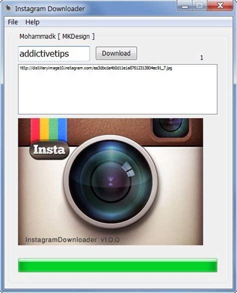 tutorial instagram di pc geek tutorial scaricare sul pc le foto del profilo