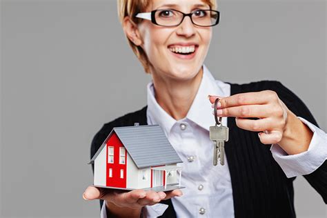 property house real estate brokers property for sale real estate agents leading real estate