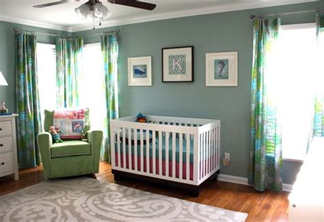 baby room paint colors 12 best images about something fresh on pinterest canada