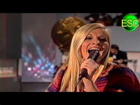 heddy lester de mallemolen lyrics eurovision 1977 israel doovi